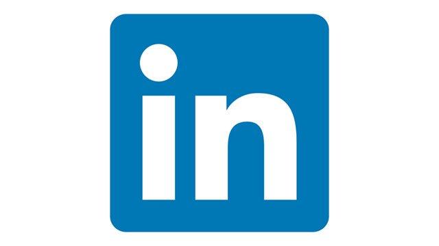 linkedin-icon-2