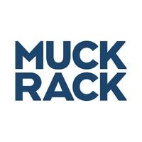 muckrack_logo